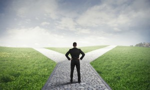 FEAR – A Reason For Missing Opportunities