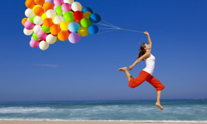 11 Great Ways To Increase The Happiness In Your Life