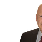 How Shep Hyken Crafted his Career in Customer Experience