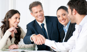 How To Persuade Anyone – Yes, Anyone!