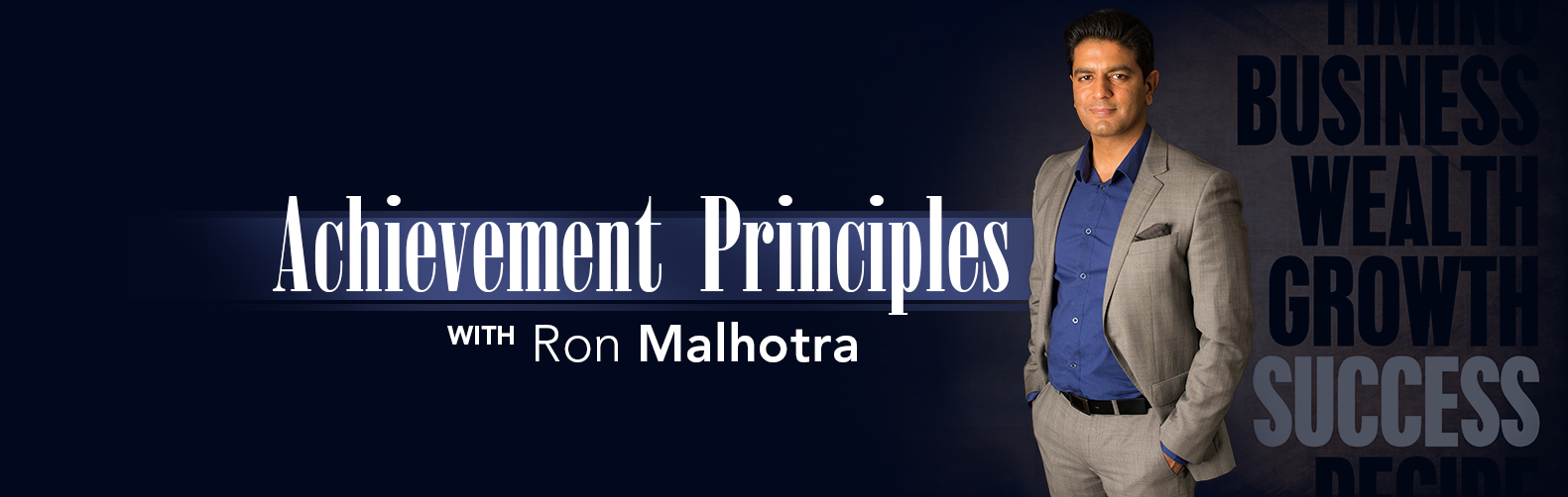 Ron_Malhotra-Cover-photo-V2